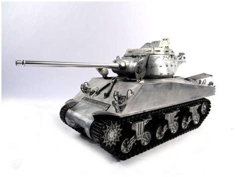 Mato M36B1 Tank Destroyer RC Tank 2.4ghz 1/16th Scale ...