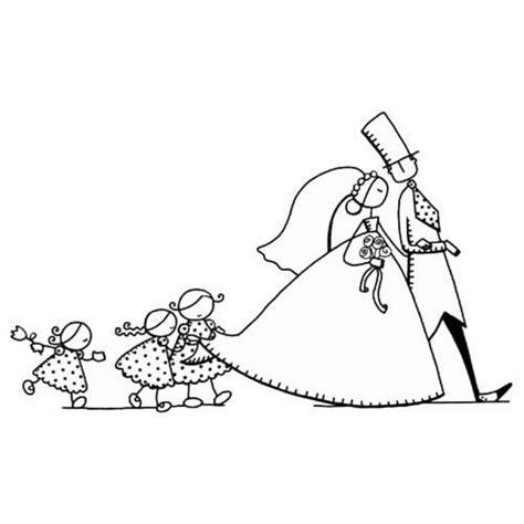 Matrimonio...e un tocco di classe: Protocolo y Etiqueta en ...
