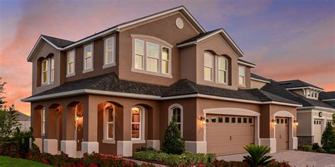 Mattamy Homes | New Homes for Sale in Orlando, Kissimmee ...