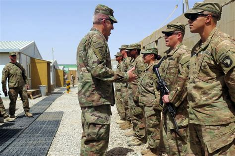Mattis: US not winning longest war in Afghanistan photos ...