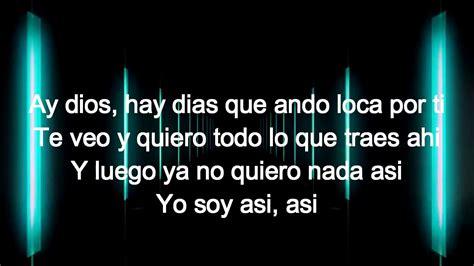 Mau y Ricky - Mi Mala Remix (ft Karol G, Lali, Becky G ...