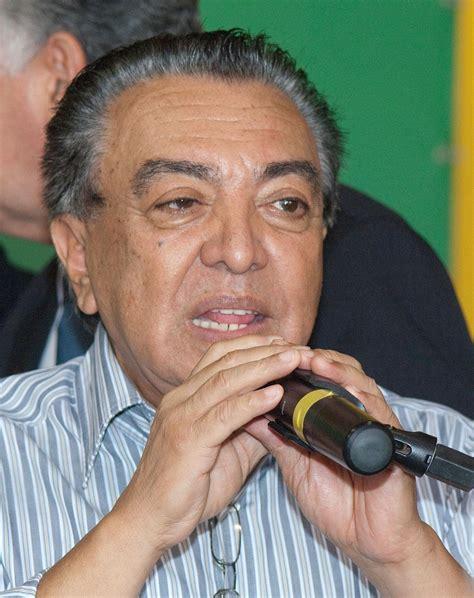 Mauricio de Sousa – Wikipedia