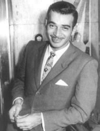 Mauricio Garcés - Wikipedia