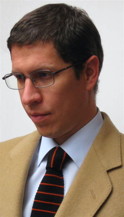 Mauricio Paredes - Wikipedia, la enciclopedia libre