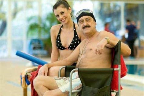 Mauricio piscinas   Wiki Aida   Wikia