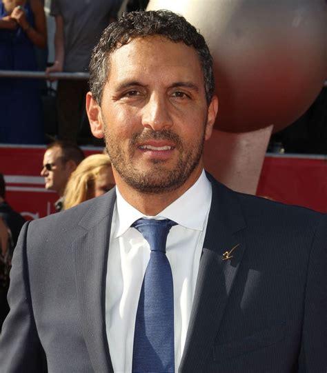 Mauricio Umansky Picture 3 - 2012 ESPY Awards - Red Carpet ...