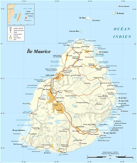 Mauritius | Travel Forum