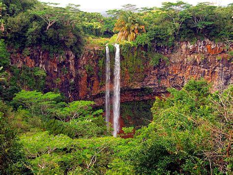 Mauritius Wikipedia :: REVES365.COM