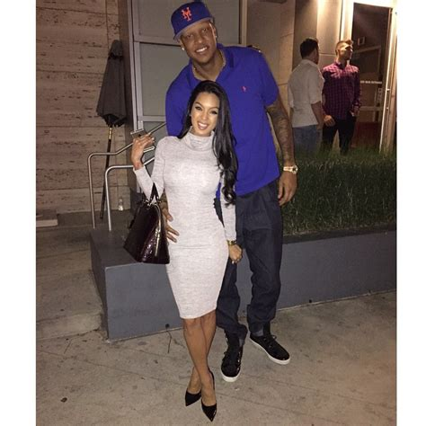 Mavs Charlie Villanueva proposes to Michelle Game with 6 ...