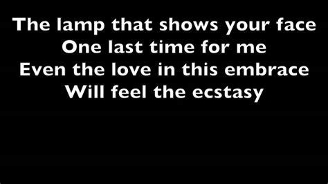 Max Frost Nice and Slow  lyrics    YouTube