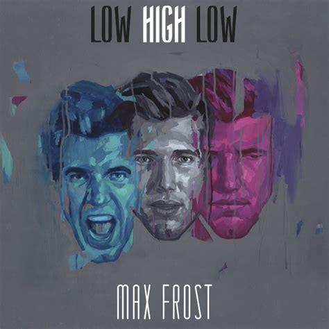 Max Frost – White Lies Lyrics | Genius Lyrics