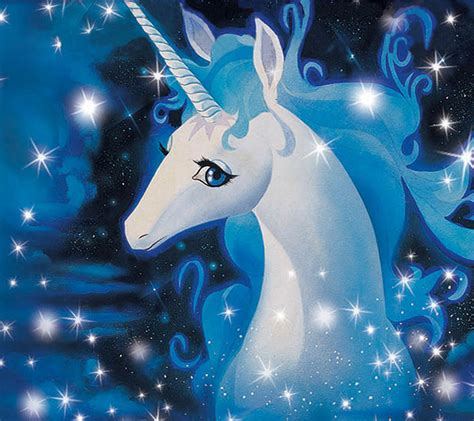 Max The Unicorn: Unicorn Alert: The Last Unicorn