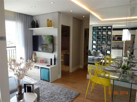Maxi Pirituba I Decoração do Apartamento 52m ² + Fotos ...