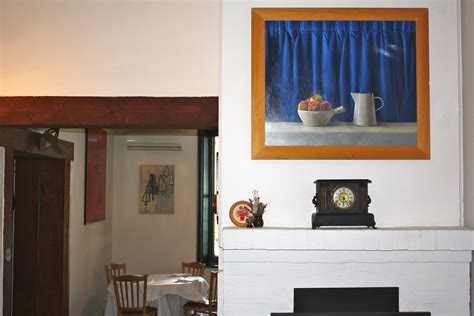 Maximilian s Restaurant   Adelaide