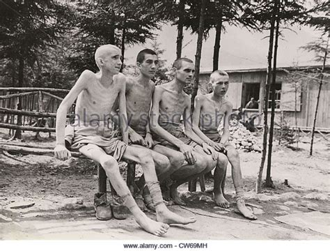 May 1945 Stock Photos & May 1945 Stock Images - Alamy
