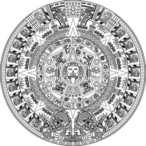 Maya Calendar Wikipedia | Autos Post