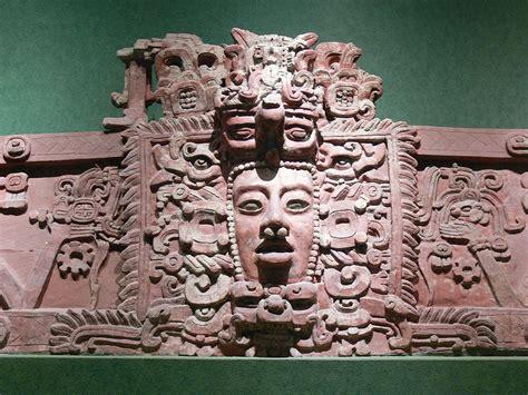 Maya calendar - Wikipedia
