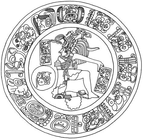 Maya-Kalender – Wikipedia