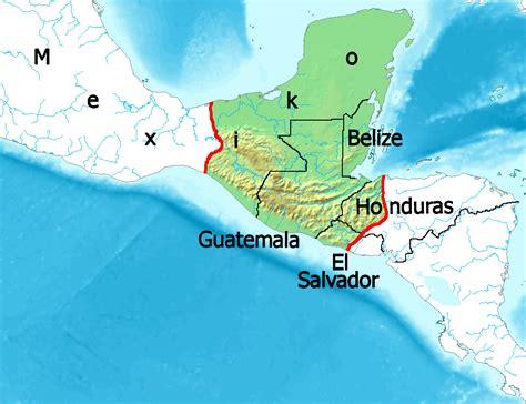 Maya-Sprachen – Wikipedia