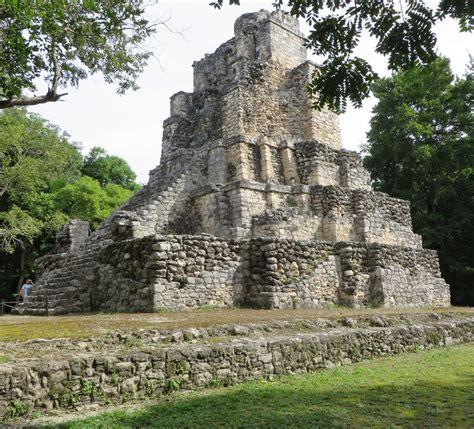 Mayans Wikipedia