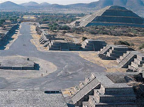 Mayas Aztecas e Incas  Info    Taringa!