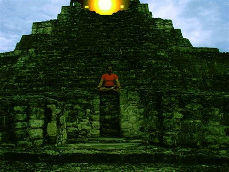 mayas | contraperiodismomatrix