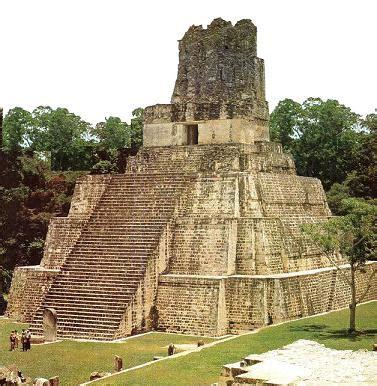 Mayas, incas y aztecas - Taringa!