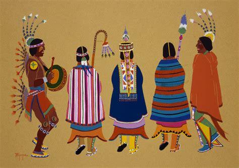 Mayas | Nuestro Pensar
