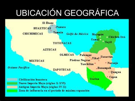 Mayas ppt