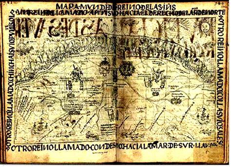 Mayas Wikipedia