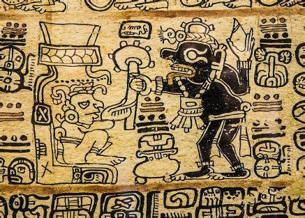 Mayas y Aztecas ¿Son lo Mismo? Conoce las Principales ...