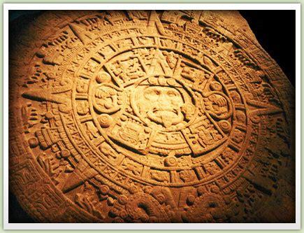 mayas,aztecas e incas   Info   Taringa!