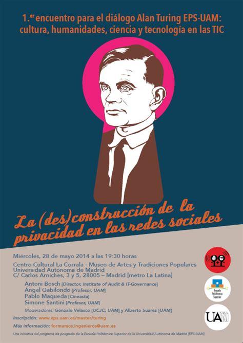 mayo 2014 ~ CanalBiblos: blog de la Biblioteca de la ...