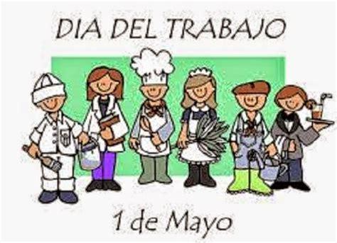 Mayo: Fechas, Fiestas, Efemérides y Días Especiales ...