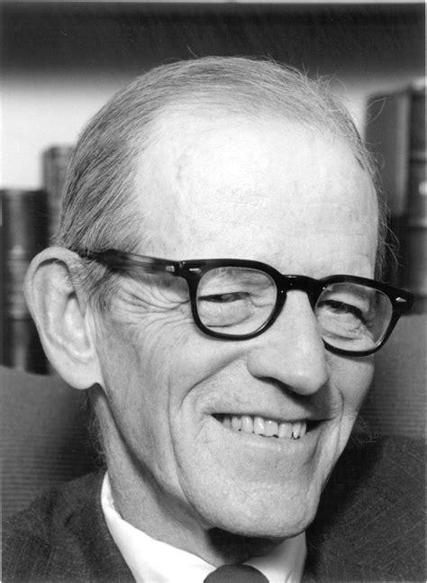 Mayo, George Biography