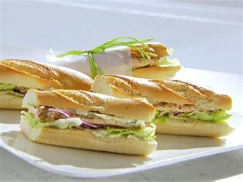 mayonnaise chicken