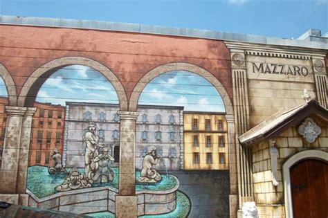 Mazzaro s Italian Market, San Petersburgo   Fotos, Número ...