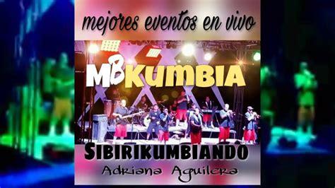 MB KUMBIA - amar y querer - YouTube