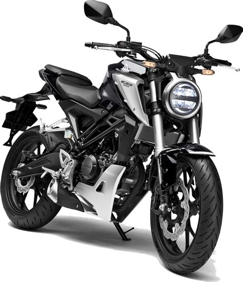 MC Oslo - Motorsykkel, scooter, moped - utstyr til MC