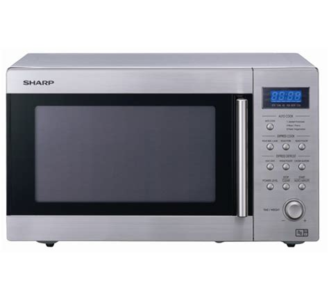 mc8087ars combination microwave £ 169 99 whirlpool max28al ...