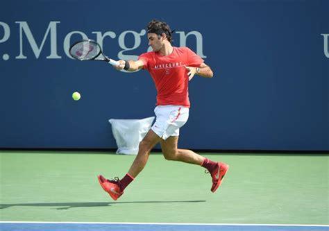 McEnroe: Federer vs. Nadal US Open Final Unlikely - Tennis Now