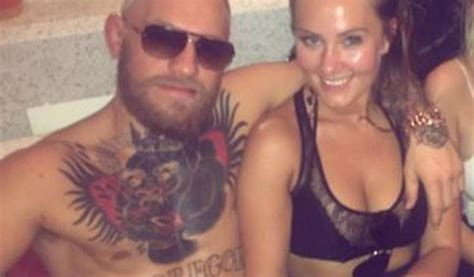 McGregor anunciará su retirada