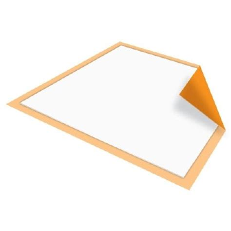 McKesson Disposable Underpads at HealthyKin.com
