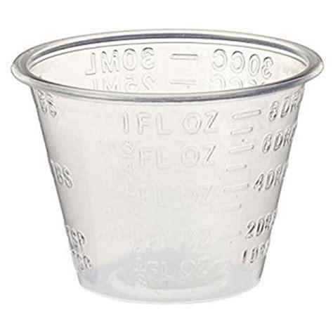 McKesson Medicine Cups at HealthyKin.com