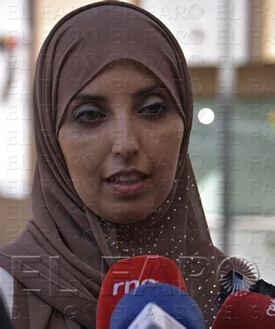 MDyC propone incluir el fin de Ramadán en el calendario de ...
