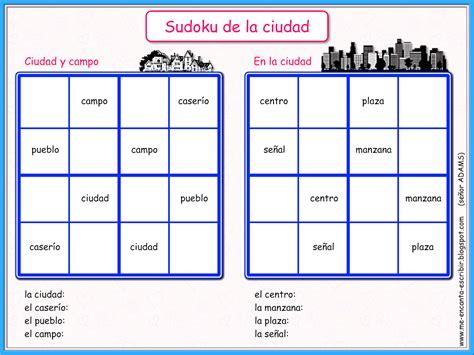 Me encanta escribir en español: septiembre 2014