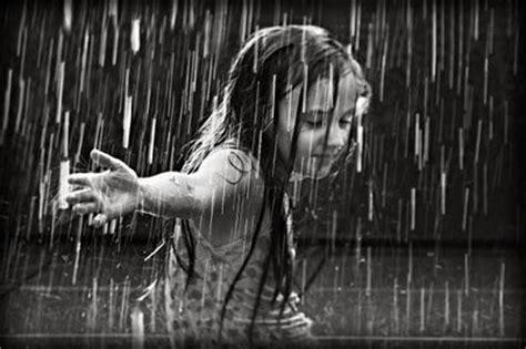 Me gusta la lluvia... ~ Arcanastu Blog