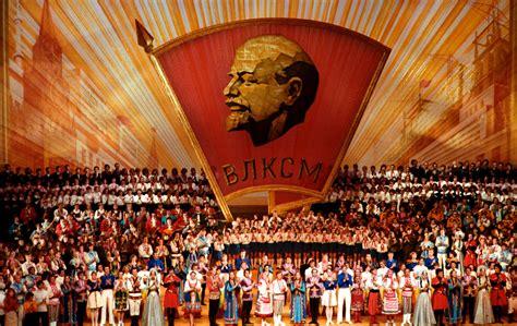 Me gusta y te lo cuento:  XIX  Kremlim de Moscu   Palacio ...