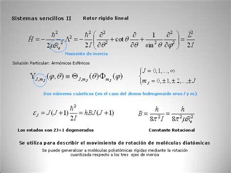 Mecánica cuántica - Monografias.com