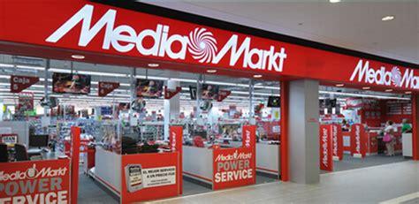 Média Markt arrive à Alleur, et garde deux implantations à ...